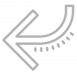 back-arrow-2