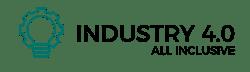 Federmanager - Industria 4.0